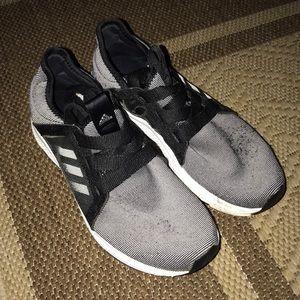 Adidas women size 7.5
